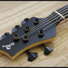 "F Bass VF5 Stealthy fretless (""Through Her Eyes"" - Dream Theater)"