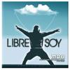 Por siempre te amare-Album Libre Soy