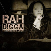 Rah Digga - Thinkin Out Loud (6 Deep Freestyle Produced By !llmind)