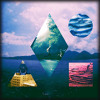 Clean Bandit  Feat Jess Glynne - Rather Be (Dj Cillo Remix) - FREE DOWNLOAD