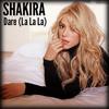 Shakira - Dare (La La La) (Dj Cillo Bootleg) - FREE DOWNLOAD