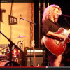 Tori Kelly - P.Y.T - I Wanna Rock With You Cover - NAMM 2014