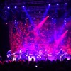 22 - Country Disappeared [Wilco 2014-10-28 Capitol Theatre]