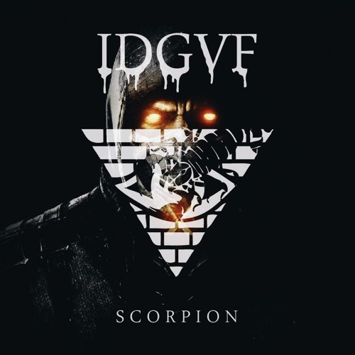 IDGVF - Scorpion (Original Mix)