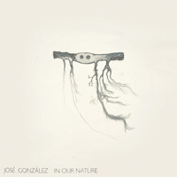 Jose Gonzalez - Killing For Love