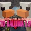 ITOWNGAMEPLAY - PATO-GALLINA LOVE