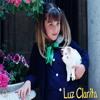 Luz Clarita Theme Song Piano - لوز كلاريتا بيانو