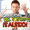 download ITOWNGAMEPLAY - ¡SALSEO!