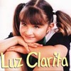 Luz Clarita Sad Piano Version - لوز كلاريتا الإصدار الحزين