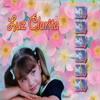 Luz Clarita Instrumental Version - لوز كلاريتا