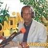 2014 10 29 Xaransuugu Elhadji Ndiaye Tahirou Soumare 2014 10 29 18 33 39