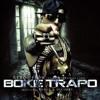 Ñengo Flow – Boke Trapo (Prod. By Dj Ely & Dj Cobby)