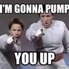 Pump you up State farm Club By Dj Lance FoXx