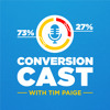 $100K in 3 Days: How Patti Keating Converted 30% of Leads Generated From A Live Event