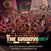 DJ Babu Presents The Groove Vol.6 | Fall Into House 2014