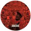 "Lee Scratch Perry & Subatomic Sound System ""Black Ark Vampires"" vinyl 45 mix"