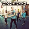 Imagine Dragons - All For You