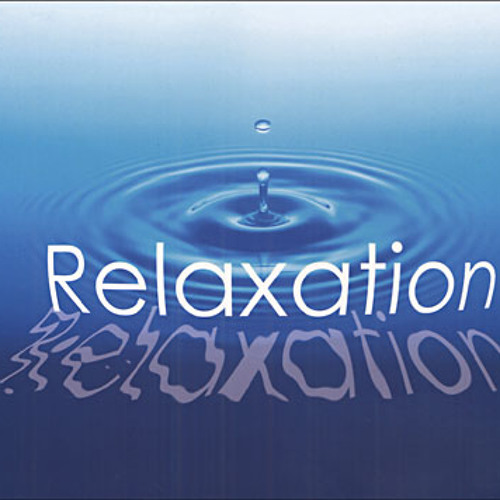Relaxation without music MP3