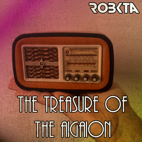 A Message From The Inner City By RoBKTA