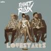 Planet Raux & Lovestarrs - Bullet Reloaded [EDM.com Premiere]