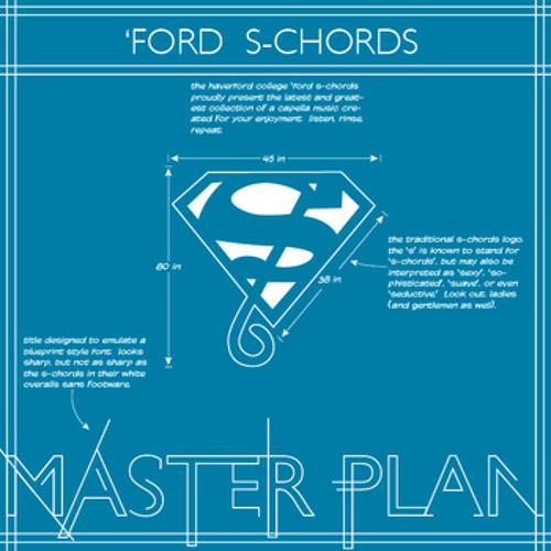 Chicago Sufjan Stevens By Haverford Ford S Chords Free Listening