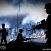 War & Weapons - 238 WAV Sound Effects