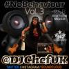 NoBehaviour MixCD Vol. 3