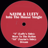Luffy - Move To The Rythm [Free Download]
