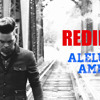 Redimi2 - Aleluya amén   Operacion Mundial