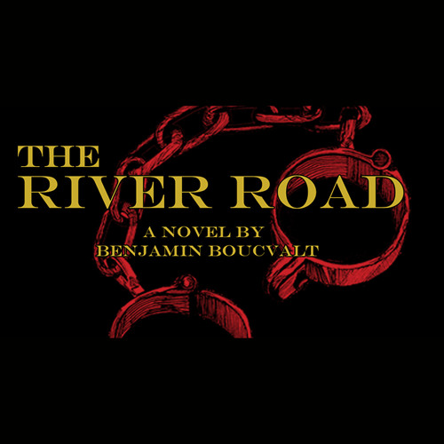 The River Road - Audiobook (Chapters 1-15)