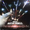 B.MINDSCAPE - Mechanical Man (CHRIS.SU Remix)