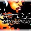 Frattt Flexxx By: Jaymes Worthy  (Remixed By DjIndy500)