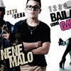 NENE MALO - BAILA COMO GATO (EMUS DJ MIX)