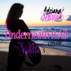 Underneath It All - Violetta 3 (Cover) By Adriana Vitale