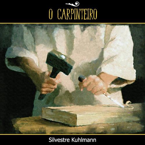 Entrevista Completa Silvestre Kuhlmann