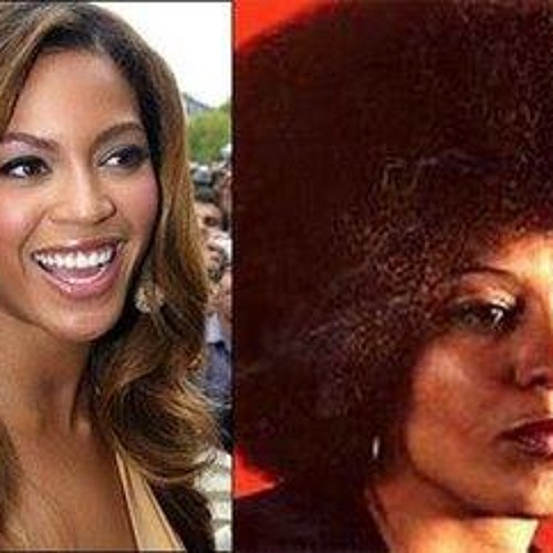 """Ear Candy ON DEMAND Ep. 133 """"Beyonce & Feminism: A New Face Of The Movement?"""""""