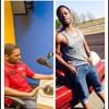 Bongo Fleva Beat Mp3