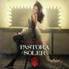 Pastora Soler - A Ti