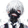 Tokyo Ghoul -『Unravel』  【Full French Ver】