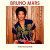 Treasure- Bruno Mars (Mr. Forsaken Remix) Ft. Oramus