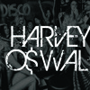 RJKT HAUS - HARVEY O$WALD - Live At The Vauxhall Quay - Aug 2014