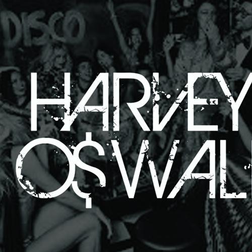 RJKT HAUS - HARVEY O$WALD - Live At The Vauxhall Quay - Aug 2014