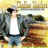 Chalino Sanchez Puras Perronas Mix Por DjCrazy Mix Portada del disco