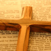 Failure Upon Failure, Part 2 (The Covenant & the Cross #40)