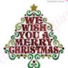 We Wish You A Merry Christmas (Dj Leo Remix)