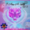 Sher Vi Dite Khlaar - Dj Desi Tigerz - I Am A Sikh Vol 5 Jalwa 2014 dharmik song.mp3