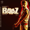 Baaz - Babbu Maan   Baaz Official