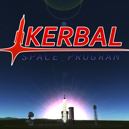 Symphony of the Kerbals: Overture