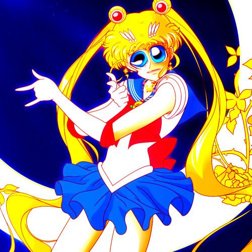 Moon Power!!!