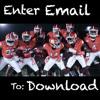 We Too Deep (Football Anthem!) By: Yoda Mp3